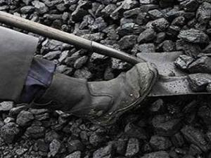 Kömür madeninde grizu patlaması: 10 ölü