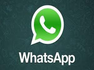 Teknolojik bir hastalık:WhatsAppitis