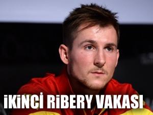 İkinci Ribery vakası