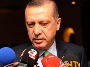 Erdoğan KPSS'siz memurluğa karşı çıktı!