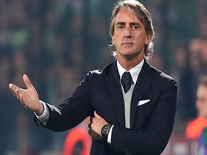 Mancini'ye tazminat ödendi mi?