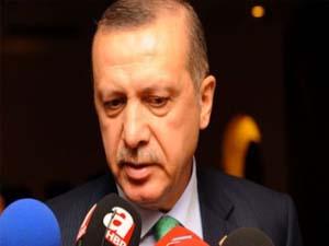 Erdoğan, Başbakan olacak ismi sır gibi saklıyor