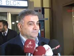 Beşiktaş'ta şok etkisi yaratacak haber!