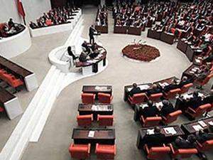 İstanbul'a yeni devlet üniversitesi kurulacak