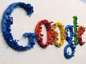 Türkiye de Google'da unutulmayı istiyor