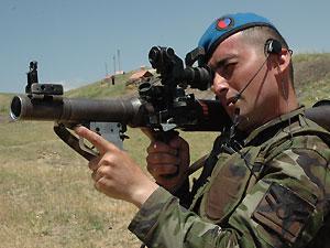 Türkiye Musul'a askeri müdahale edecek mi?