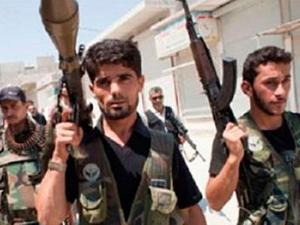 IŞİD'den korkutan açıklama geldi!