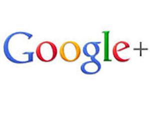 Google'a erişim şoku