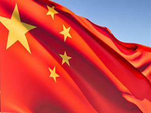 SETA,Türkiye-Çin ekonomik ilişkilerini ele aldı