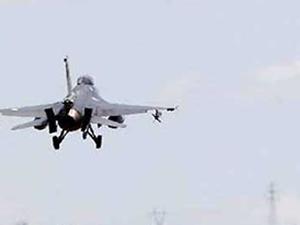 İnsansız hava araçları Musul'a gidiyor