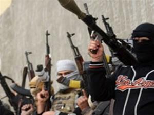 IŞİD tarafından 19 peşmerge öldürüldü