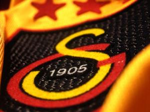 Federasyon'dan Galatasaray'a büyük ceza geldi!