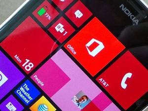 Telefonların şarj sorununa Microsoft'tan çözüm!