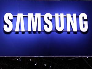 Samsung,yeni ürünlerini tanıtıma sundu
