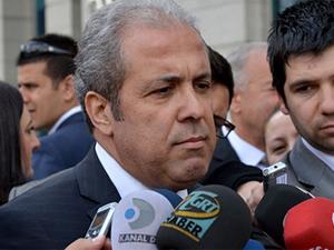 Şamil Tayyar'dan ilginç MİT açıklaması