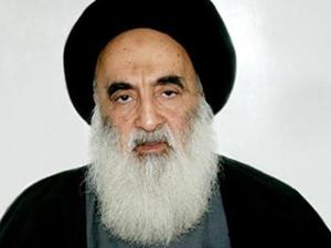 Şii lideri IŞİD'e karşı cihat emri verdi!