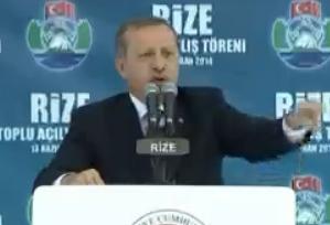 Erdoğan'dan flaş açıklama! 10 Ağustos'ta patlama yapacağız