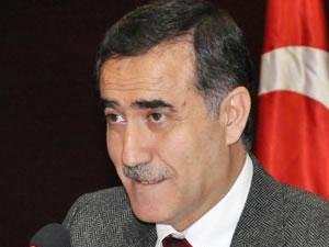 Diyanet'ten CHP milletvekili İhsan Özkes'e sert cevap!
