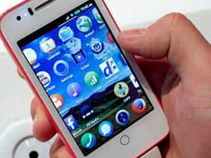iPhone'nun yeni rakibi