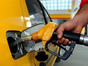 IŞİD'den sonra benzine zam bekleniyor
