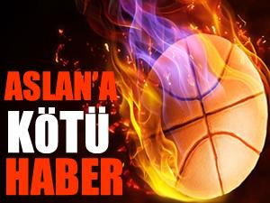 Derbiye saatler kala Galatasaray'da şok gelişme!