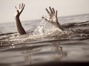 Mezun olduğu gün boğuldu