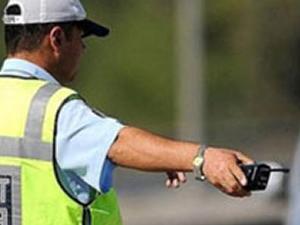 Trafik cezasına af mı geliyor ?