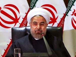İran'dan Irak için yeni bir açıklama!