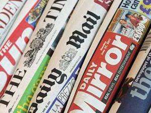 İngiliz basınında çarpıcı iddia