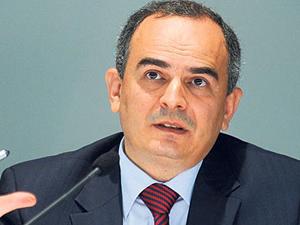 Merkez Bankası Başkanın'dan'bağımsızlık' vurgusu