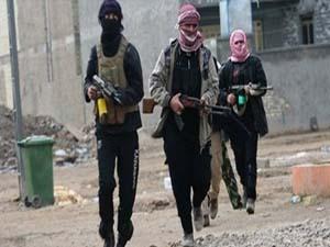 İşte Irak'taki Sunni ve Şii örgütler