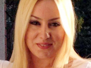 Sevgilisini benzinle yaktı ömür boyu hapis cezası aldı