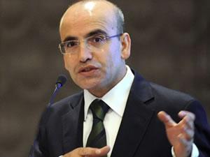 Maliye Bakanı Mehmet Şimşek'ten müjdeli haber!