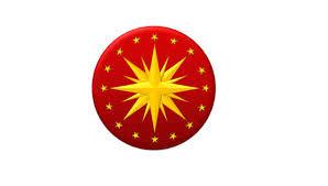 CHP'den Çankaya için en ilginç isim!