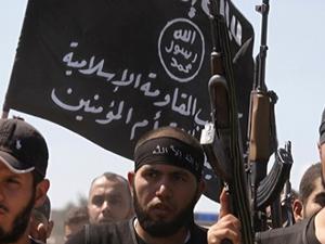 IŞİD'in elinden Türkiye'ye kaçtı
