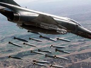 ABD IŞİD'i vuracak