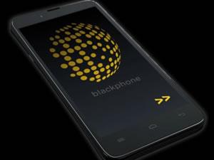 En güvenli android telefon satışa çıkıyor!