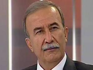"""""""PKK'lılar da bu ülkenin yurttaşı"""" işte o iddianın sahibi"""