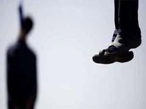 3 Uygur'a idam cezası