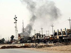 Irak polisi 60 Türkmen'i öldürdü