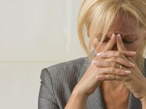 Sıcağı seven hastalıklar