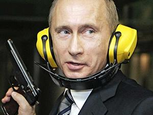 Rusya, Ukrayna'ya gaz akışını kesti