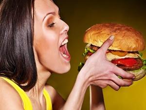 Beslenme ve uyku arasındaki bağ