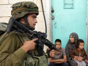 İsrail kayıp gençlerle ilgili birçok gözaltı yaptı