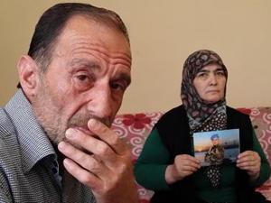 Oğullarını Soma'da kaybeden aileye şok