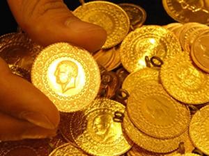 25 Temmuz altın fiyatları ne kadar?