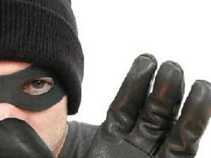 Hırsızlıktan suç kaydı olanlara mektuplu uyarı