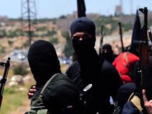 IŞİD büyük bir darbe aldı!