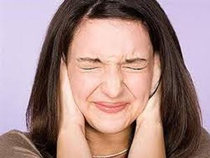 Kulak çınlaması tümör habercisi olabilir
