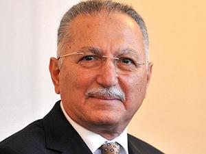 İhsanoğlu'nun Erdoğan karşısında kazanma şansı ne ?